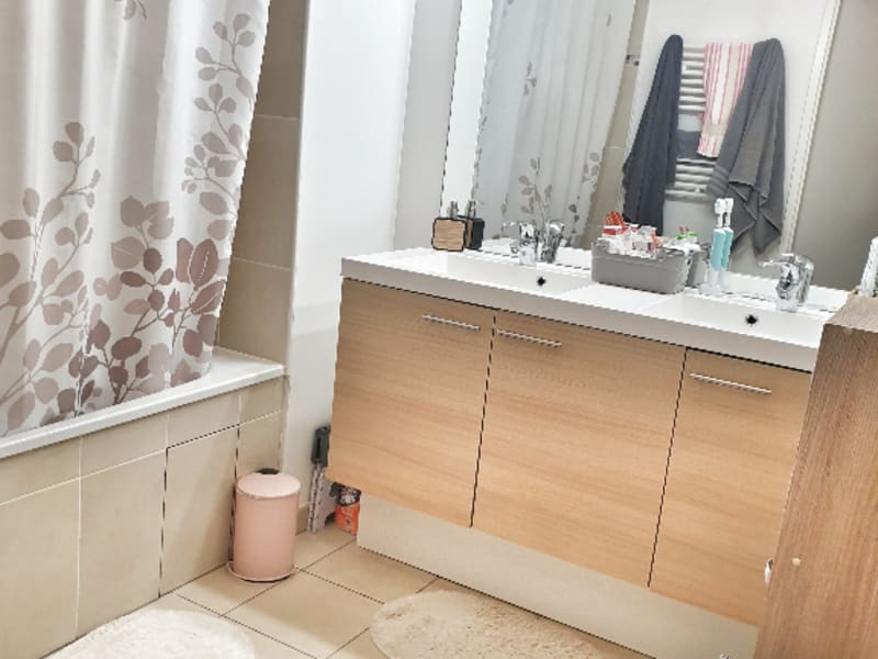 Vente appartement Franconville 314000€ - Photo 5