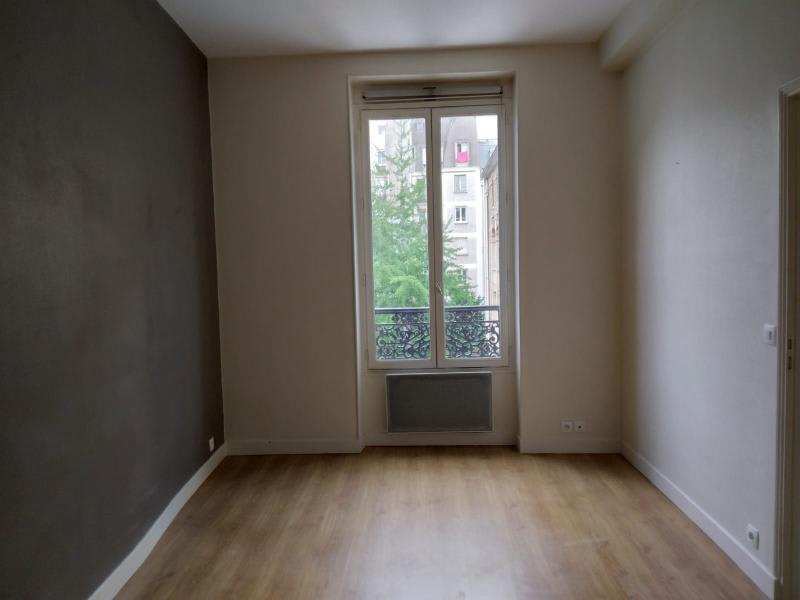 Location appartement Paris 5ème 1 101,30€ CC - Photo 3