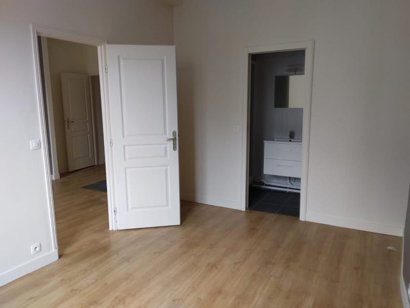 Location appartement Paris 5ème 1 101,30€ CC - Photo 5
