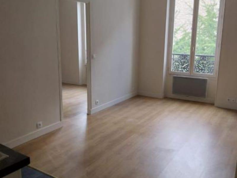 Location appartement Paris 5ème 1101,30€ CC - Photo 7