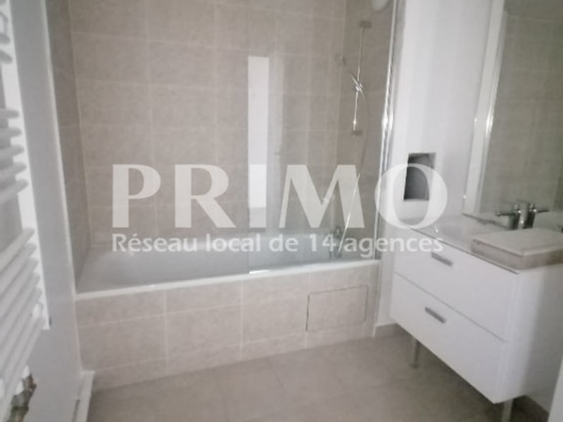 Location appartement Chatenay malabry 1 217€ CC - Photo 3