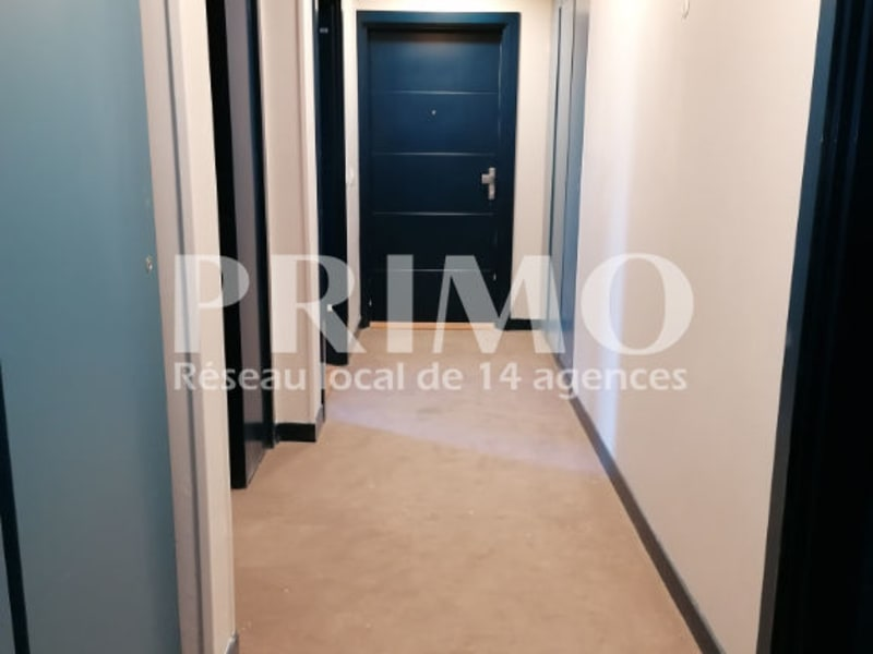 Location appartement Chatenay malabry 1 217€ CC - Photo 6