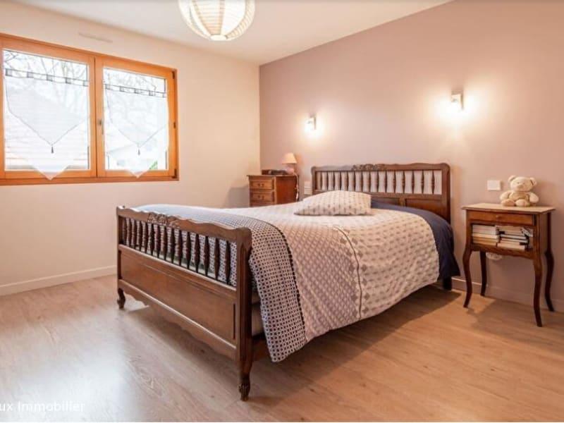 Sale house / villa Argonay 1060000€ - Picture 3