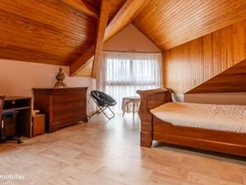 Sale house / villa Argonay 1060000€ - Picture 4