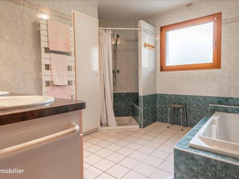 Sale house / villa Argonay 1060000€ - Picture 6