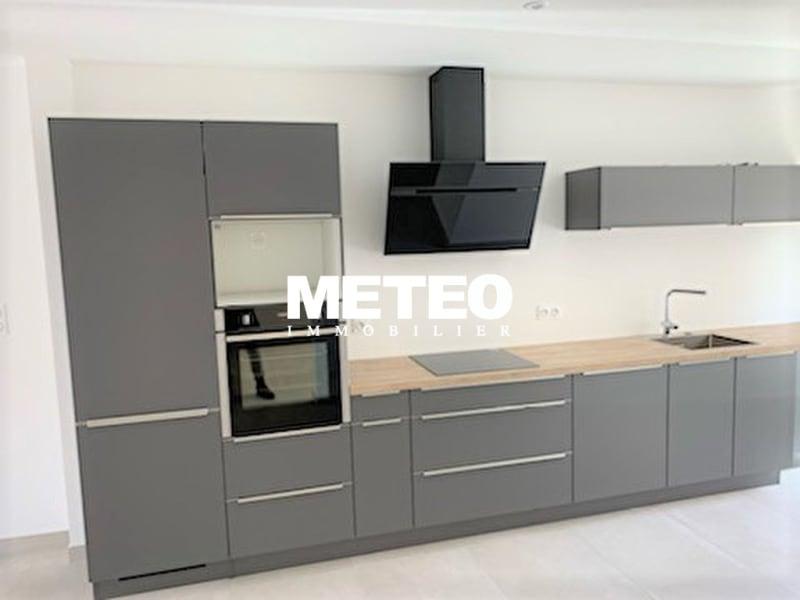 Sale house / villa Les sables d olonne 575000€ - Picture 2