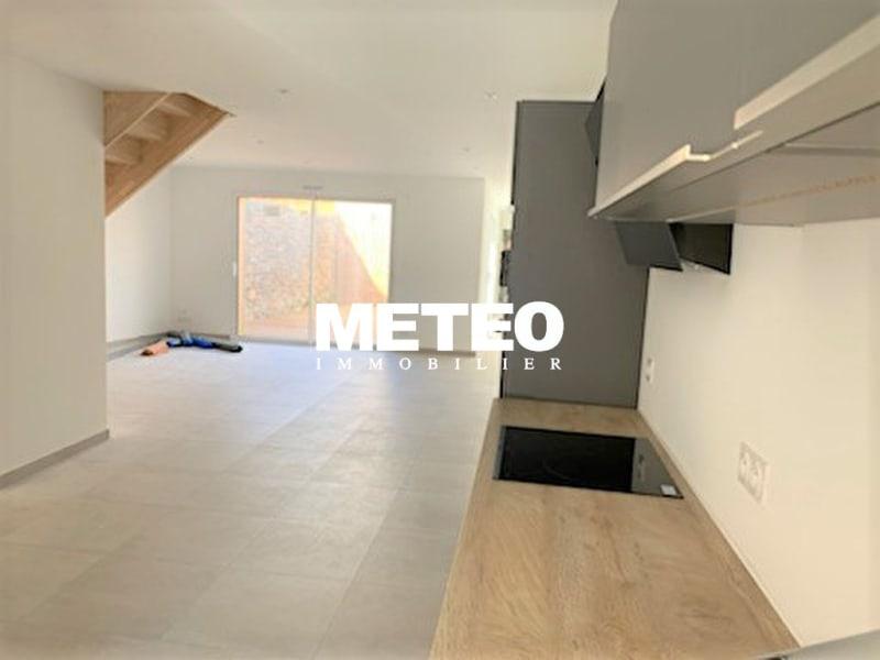 Sale house / villa Les sables d olonne 575000€ - Picture 3