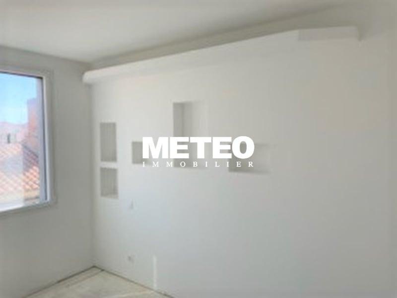 Sale house / villa Les sables d olonne 575000€ - Picture 5