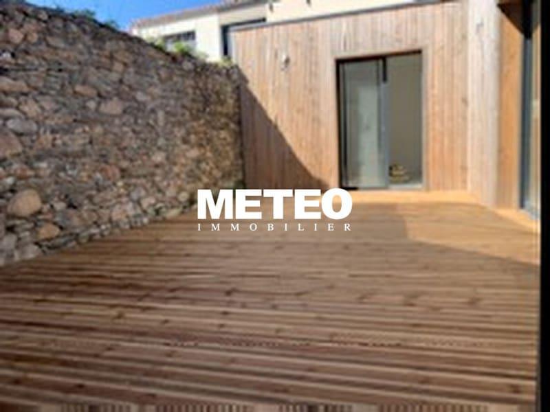 Sale house / villa Les sables d olonne 575000€ - Picture 8