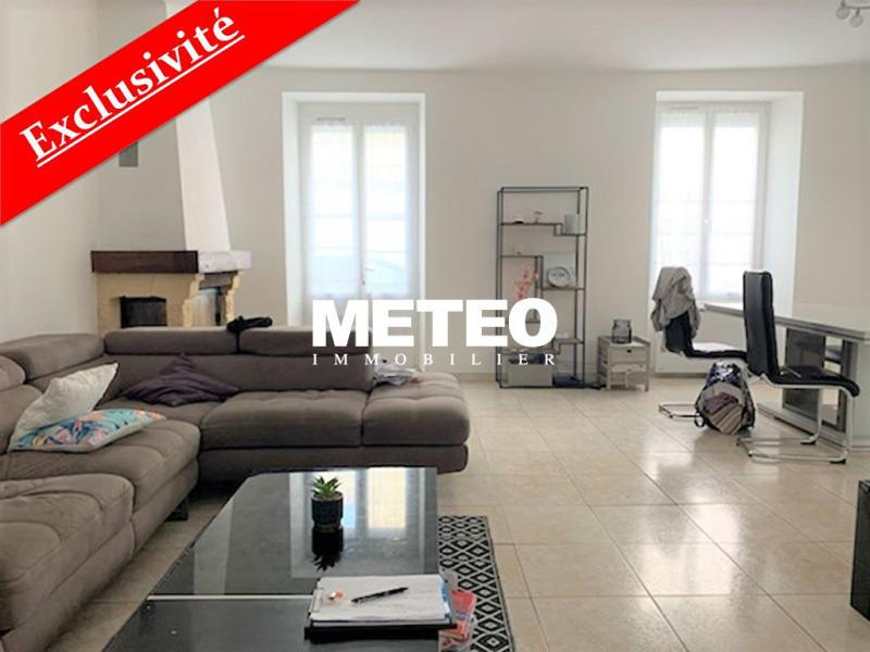 Sale house / villa Les sables d olonne 444000€ - Picture 1