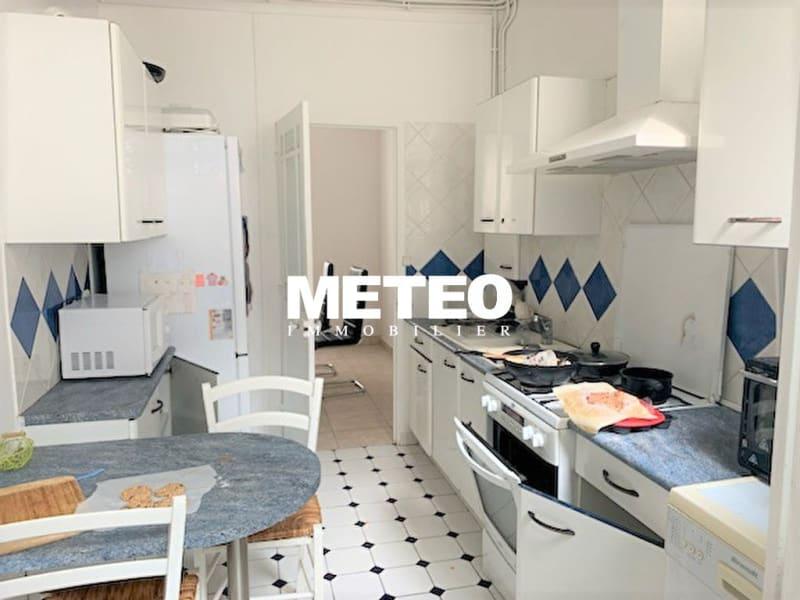Sale house / villa Les sables d olonne 444000€ - Picture 2