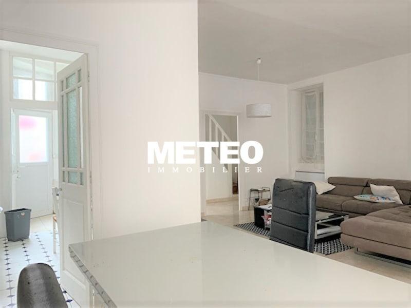 Sale house / villa Les sables d olonne 444000€ - Picture 3