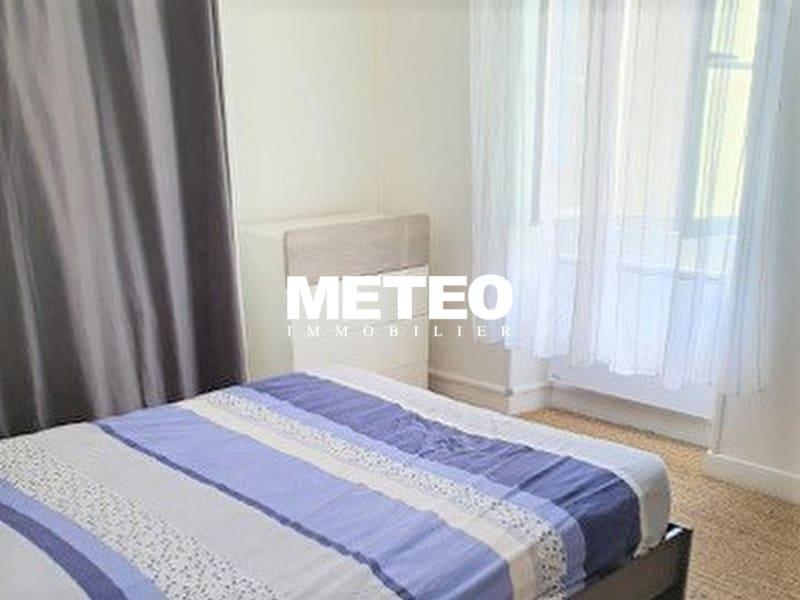 Sale house / villa Les sables d olonne 444000€ - Picture 4