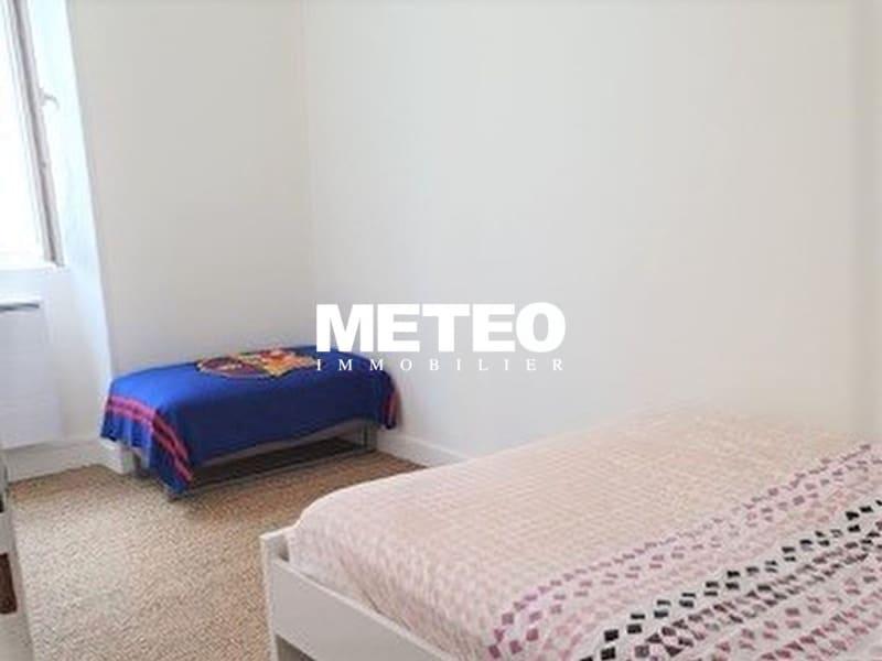 Sale house / villa Les sables d olonne 444000€ - Picture 5