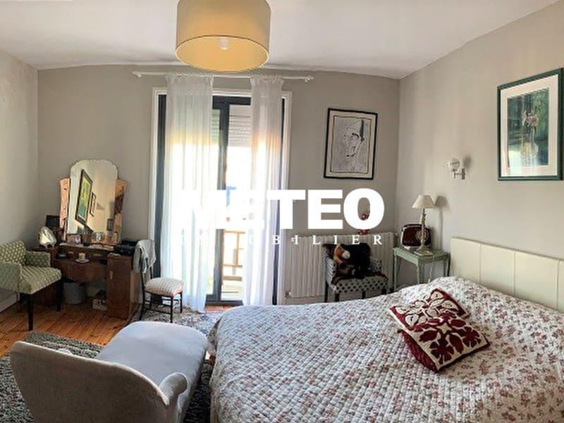 Sale house / villa Les sables d olonne 843000€ - Picture 2