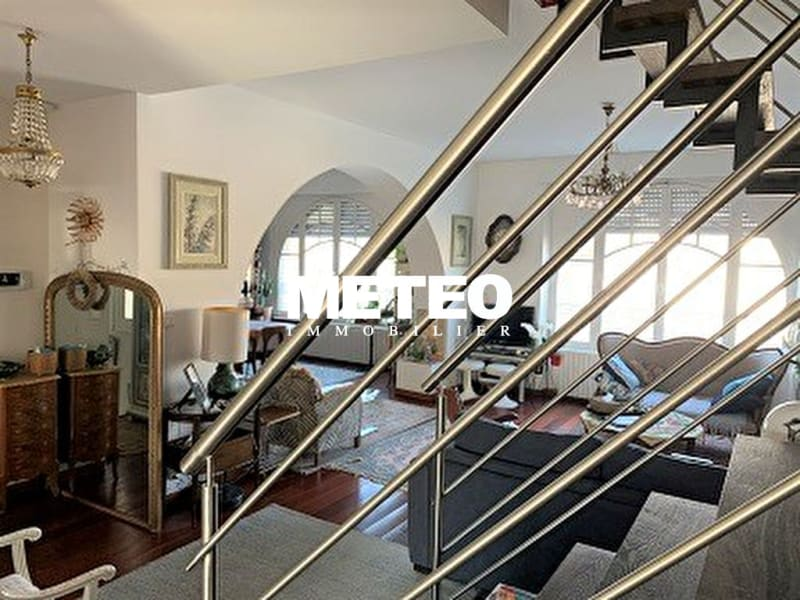 Sale house / villa Les sables d olonne 843000€ - Picture 4