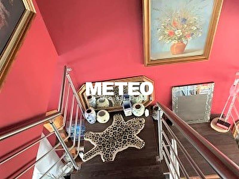 Sale house / villa Les sables d olonne 843000€ - Picture 7