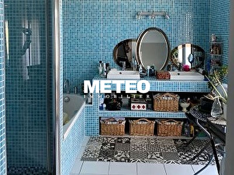 Sale house / villa Les sables d olonne 843000€ - Picture 8