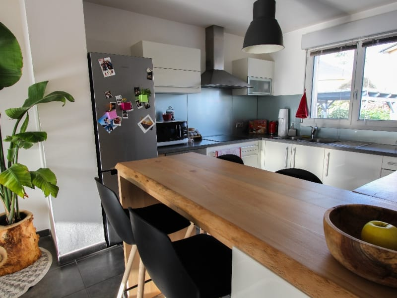 Vente appartement Chambery 340000€ - Photo 5