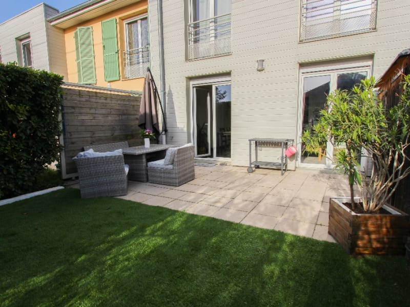 Sale apartment Chambery 340000€ - Picture 7