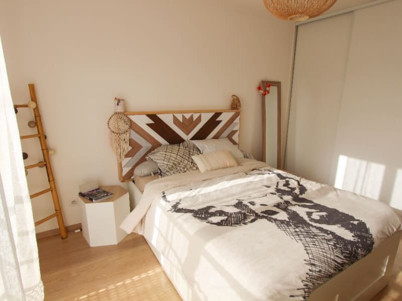 Vente appartement Chambery 340000€ - Photo 8
