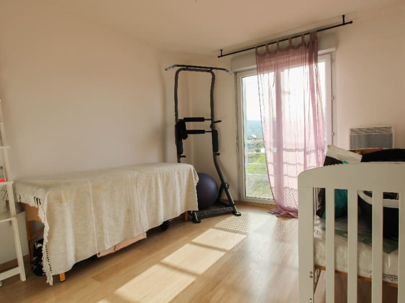 Vente appartement Chambery 340000€ - Photo 10