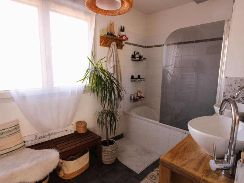 Vente appartement Chambery 340000€ - Photo 11
