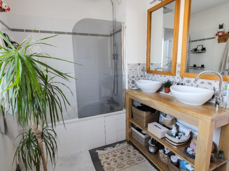 Sale apartment Chambery 340000€ - Picture 12