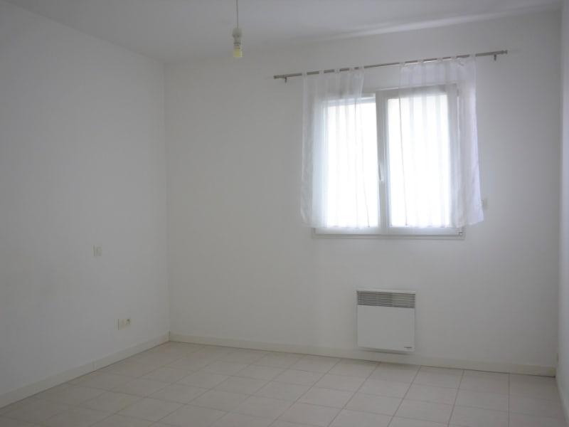 Vente appartement La rochelle 245000€ - Photo 5