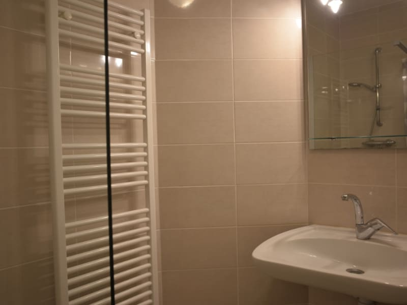 Vente appartement La rochelle 245000€ - Photo 6
