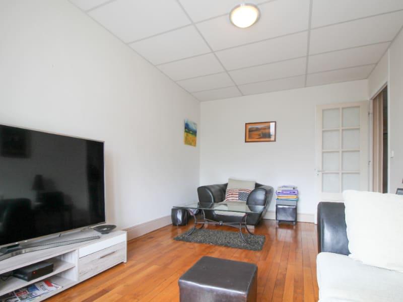 Vente maison / villa Rumilly 499900€ - Photo 2