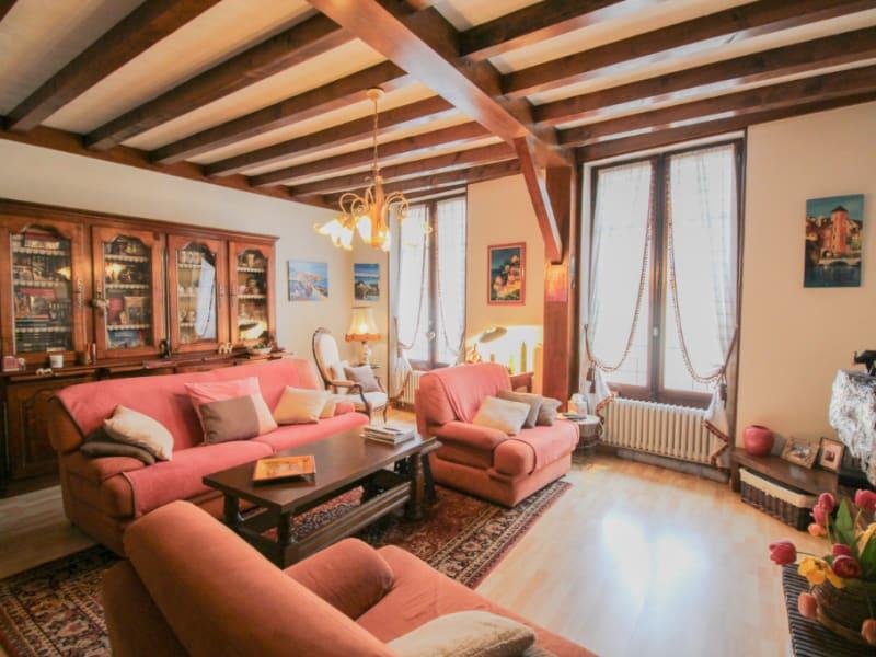 Vente maison / villa Rumilly 499900€ - Photo 4