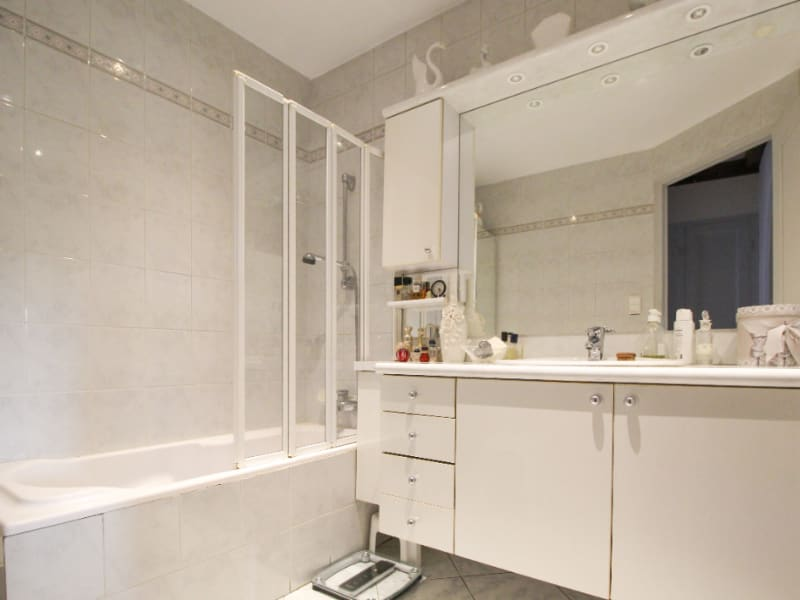 Vente maison / villa Rumilly 499900€ - Photo 5