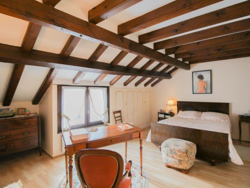 Vente maison / villa Rumilly 499900€ - Photo 6
