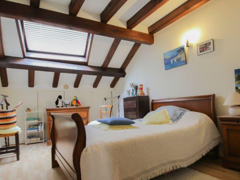 Vente maison / villa Rumilly 499900€ - Photo 7
