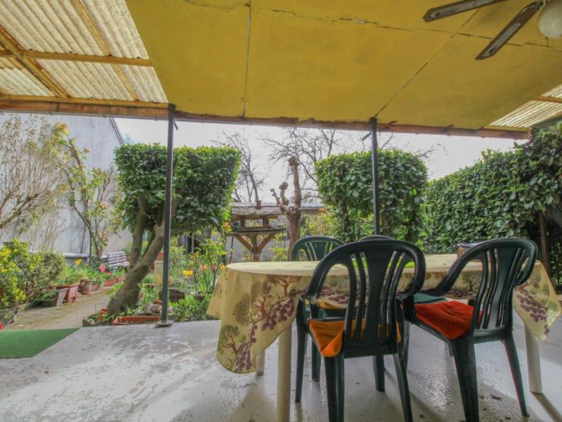 Vente maison / villa Rumilly 499900€ - Photo 15