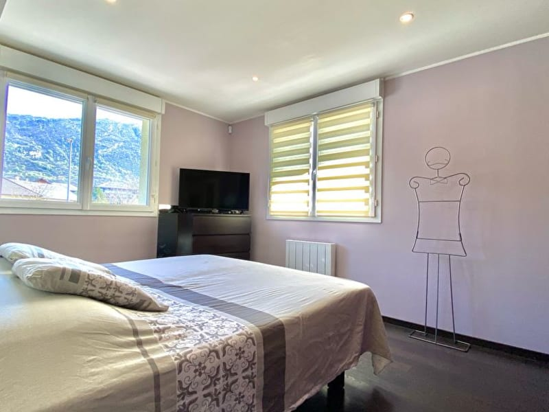 Sale apartment Chambery 233200€ - Picture 7
