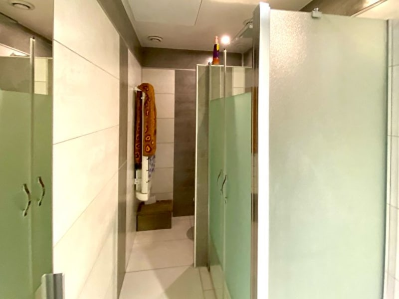 Sale apartment Chambery 233200€ - Picture 9