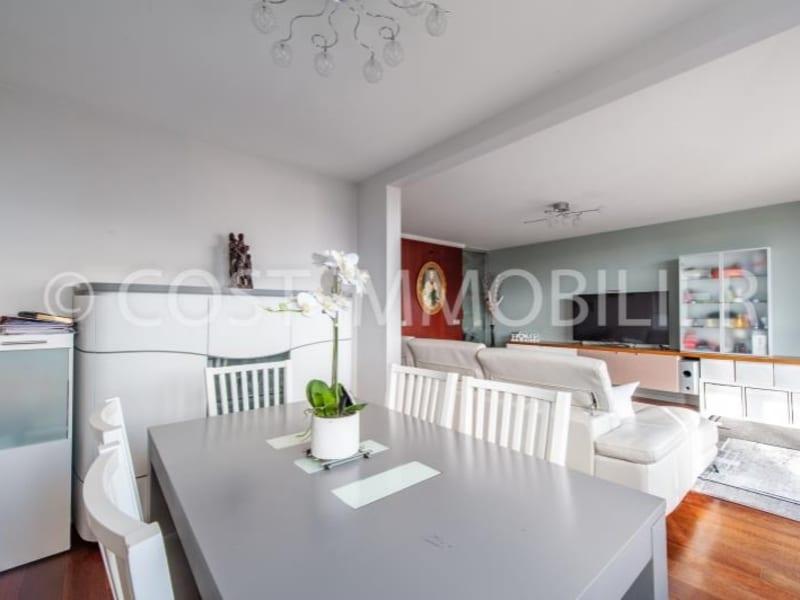 Vente appartement Asnieres sur seine 374000€ - Photo 4