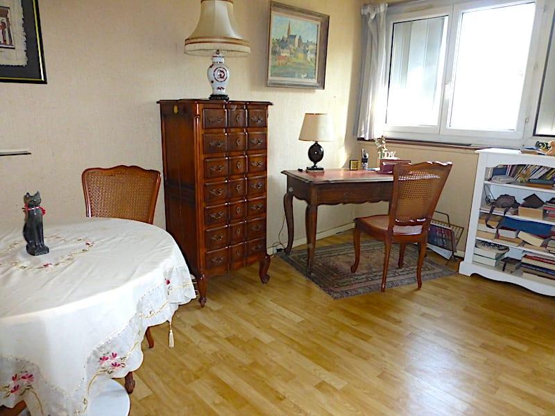 Vente appartement Massy 168000€ - Photo 2