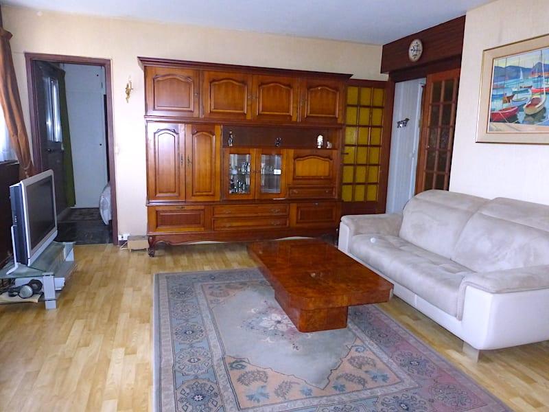 Vente appartement Massy 168000€ - Photo 3