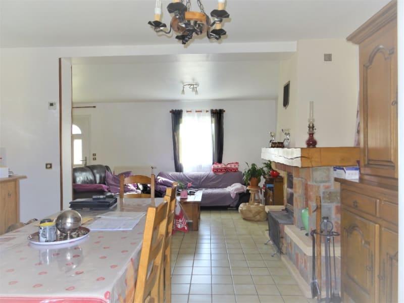 Vente maison / villa Chambly 315000€ - Photo 1