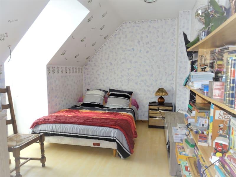 Vente maison / villa Chambly 315000€ - Photo 4