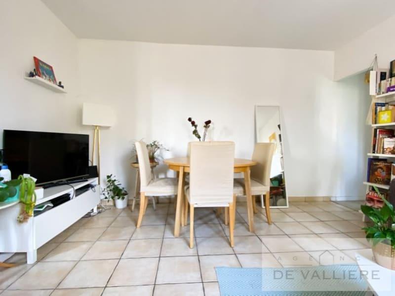 Sale apartment Nanterre 319000€ - Picture 3
