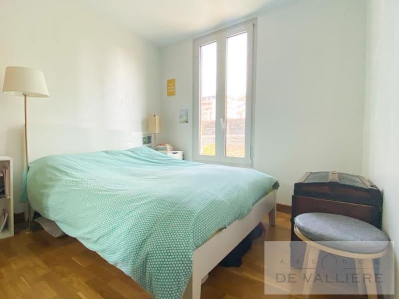 Sale apartment Nanterre 319000€ - Picture 5