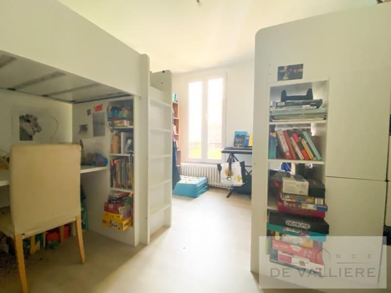 Sale apartment Nanterre 319000€ - Picture 6