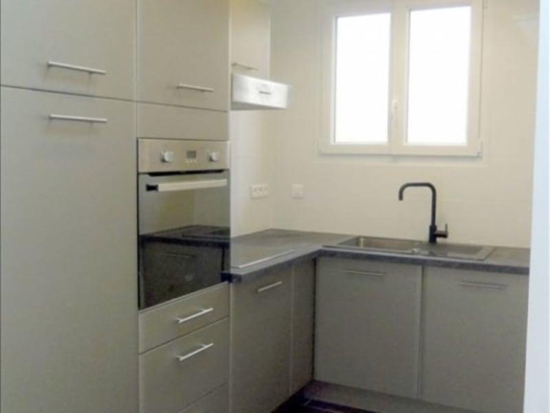 Vermietung wohnung Maisons alfort 1260€ CC - Fotografie 3