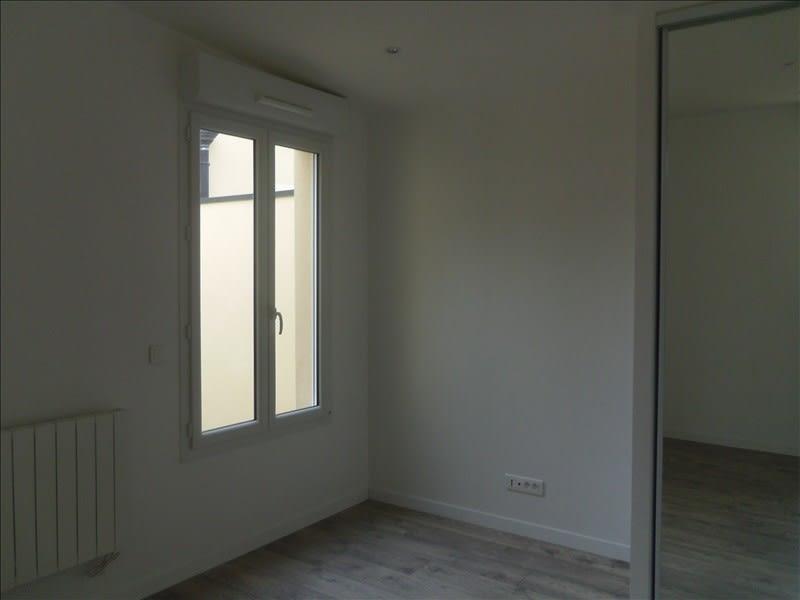 Vermietung wohnung Maisons alfort 1260€ CC - Fotografie 9
