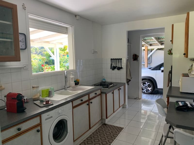 Vente maison / villa Sainte anne 325 000€ - Photo 4