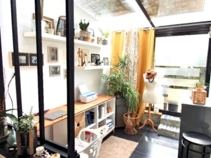 Vente maison / villa Caudry 84000€ - Photo 3